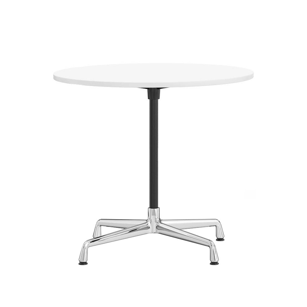 Vitra Table bistro Contract Table - rond
