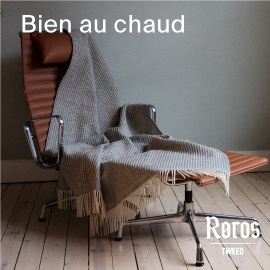 roros-tweed-couvertures