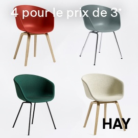 hay about a chair 22 23 26 27